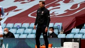 Southampton manager