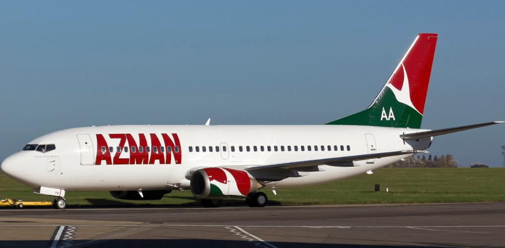 azman air resumes