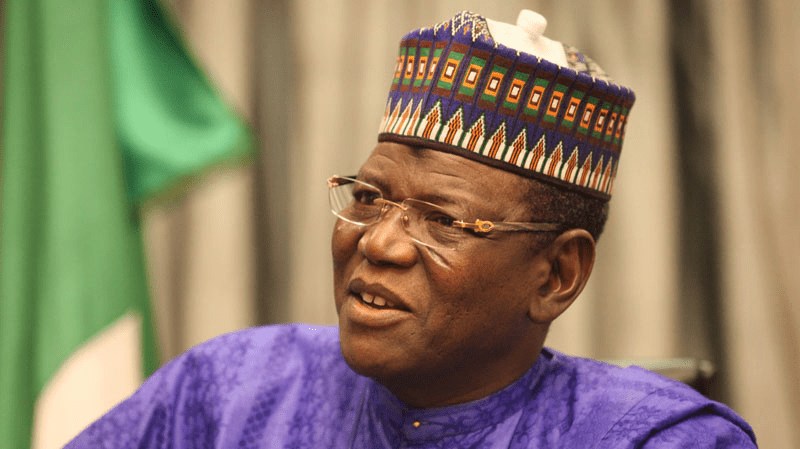 2023: Why We Want Sule Lamido For President – Youth Groups
