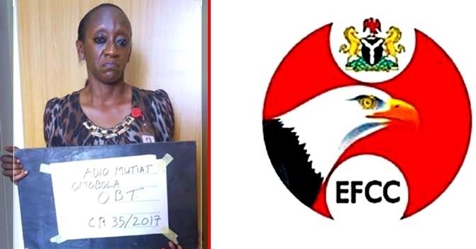 Ex-Oyo Registrar