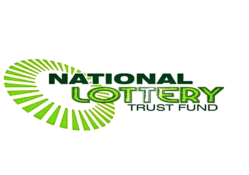 National Lottery Trust Fund