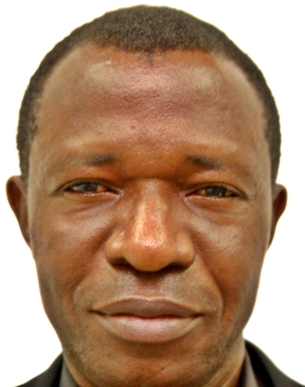 nigerian constitutions
