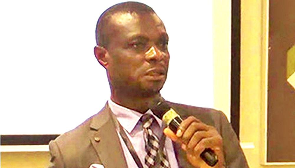former fiiro boss igwe to return salaries