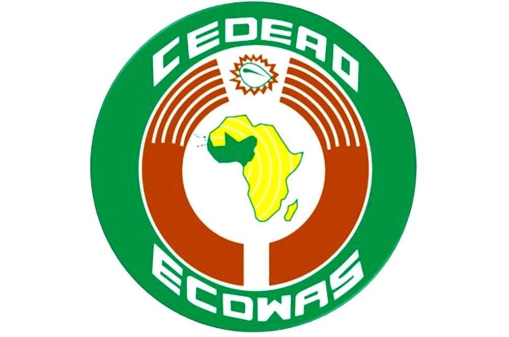 ECOWAS Court Awards Tortured Journalist N30m Against FG