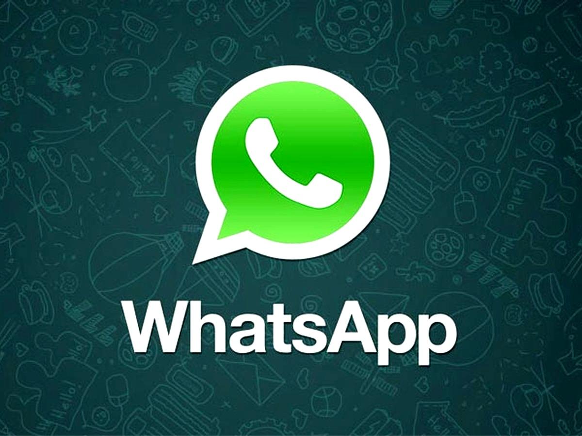 WhatsApp To Cut Off Millions Of Phones november