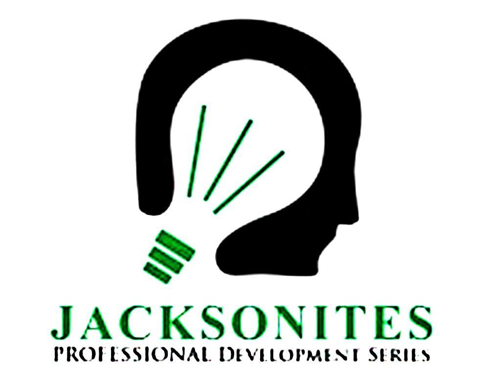 AfreximBank Ex-Comms Executive, Emekekwue To Deliver Jacksonites Lecture Series