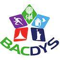 bacdys_sq_125