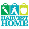 harvesthome_100x100