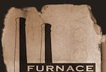 Furnace Press