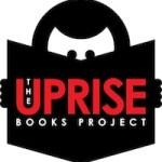 Uprise Books