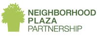 Neighborhood Plaza Partnership