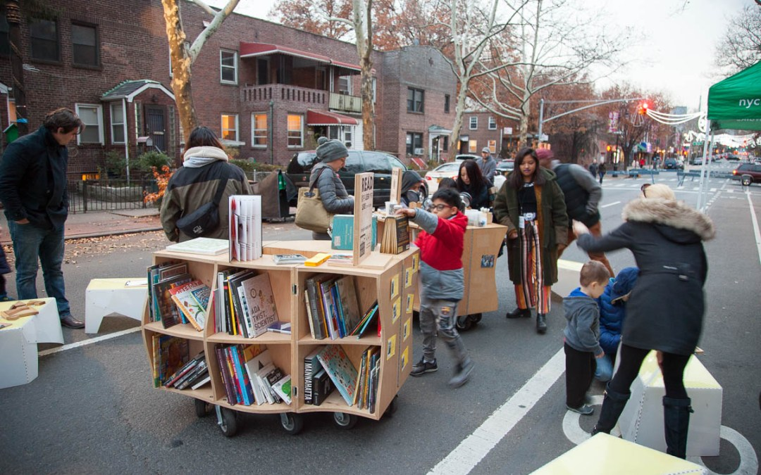 Uni wraps up outdoor season, lands in Sunnyside Queens