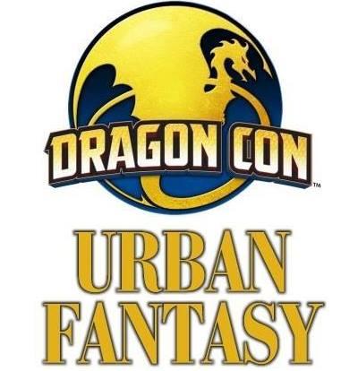 50 Days of Dragon Con 2016 – Day 41 – Carol: Urban Planning