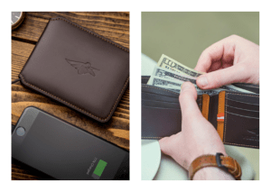 cool-mens-wallet-volterman
