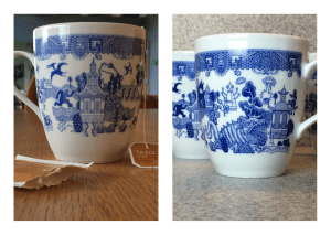 unique-mug-ceramic-calamityware