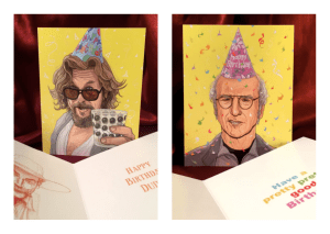 unique-birthday-card
