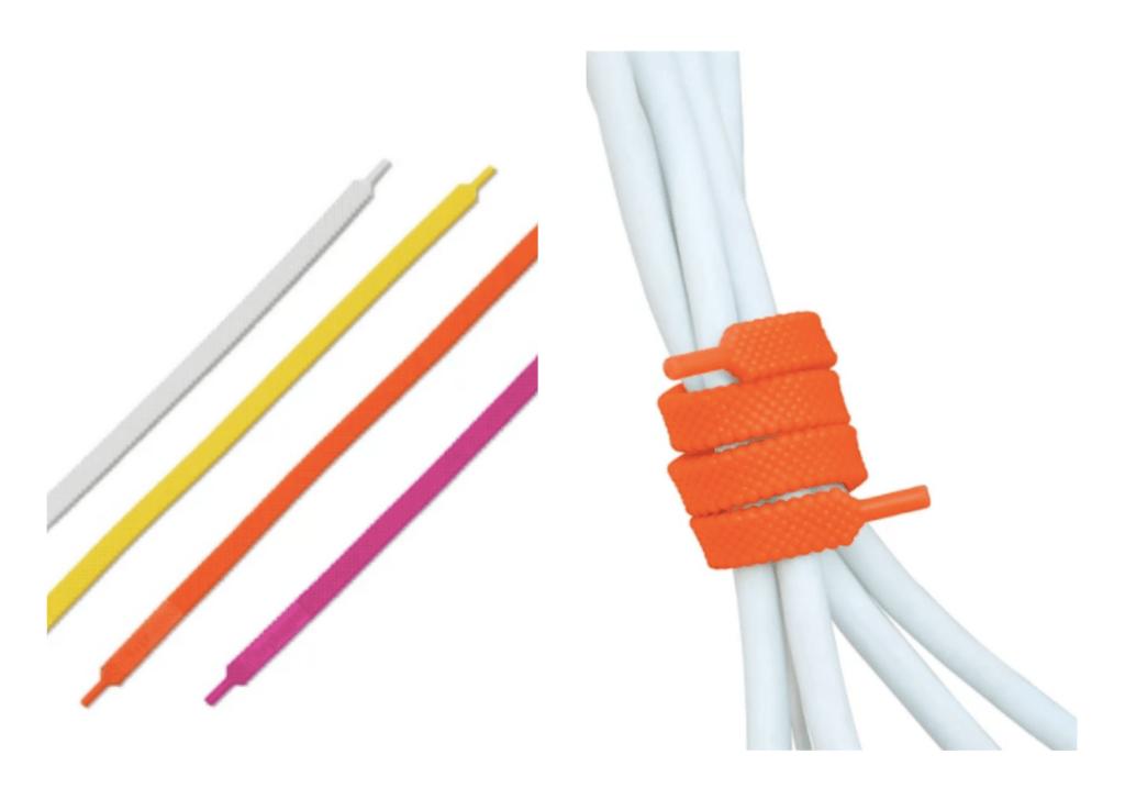 cord-organizer-gift