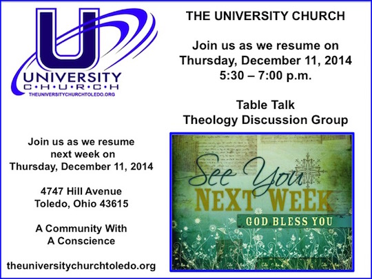 12.04.14 Theology Group