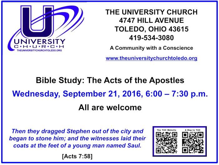 september-21-2016-bible-study