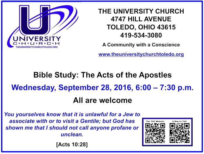 september-28-2016-bible-study