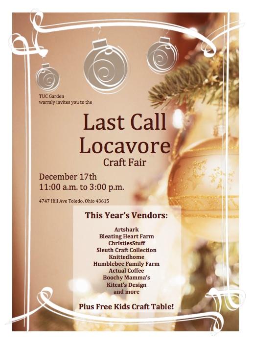 last-call-locavore-2016