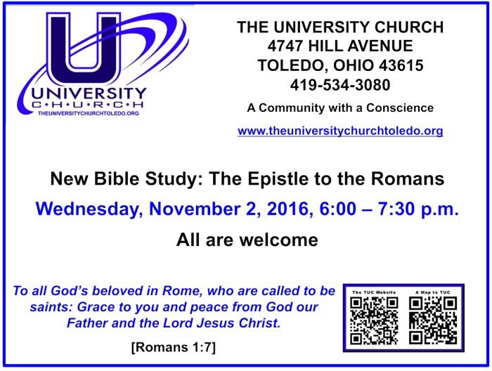 november-2-2016-bible-study
