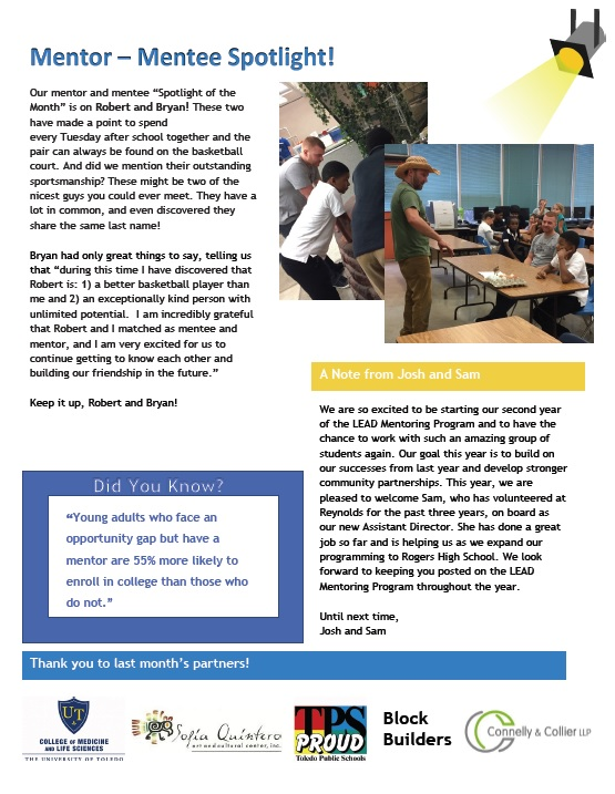 october-2016-lead-newsletter-page-2