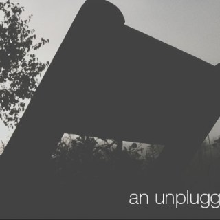 An Unplugged Life – 2015