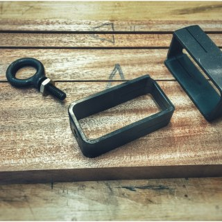 Episode 329 – Introducing the Frame Saw