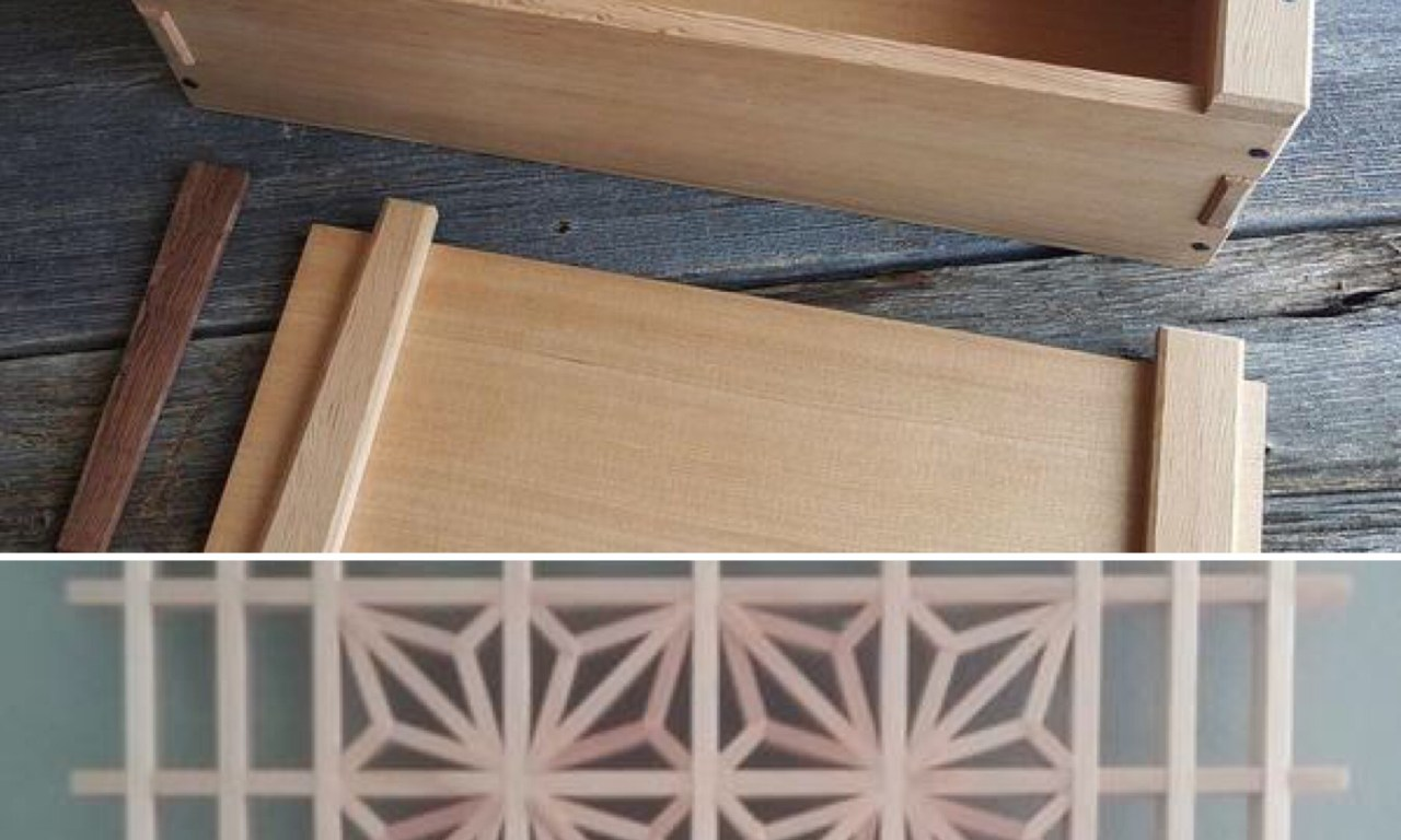A Weekend Of Japanese Woodworking The Unplugged Woodshop Toronto