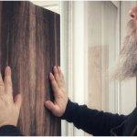 Episode 828 – Shooting Through Glass Doors