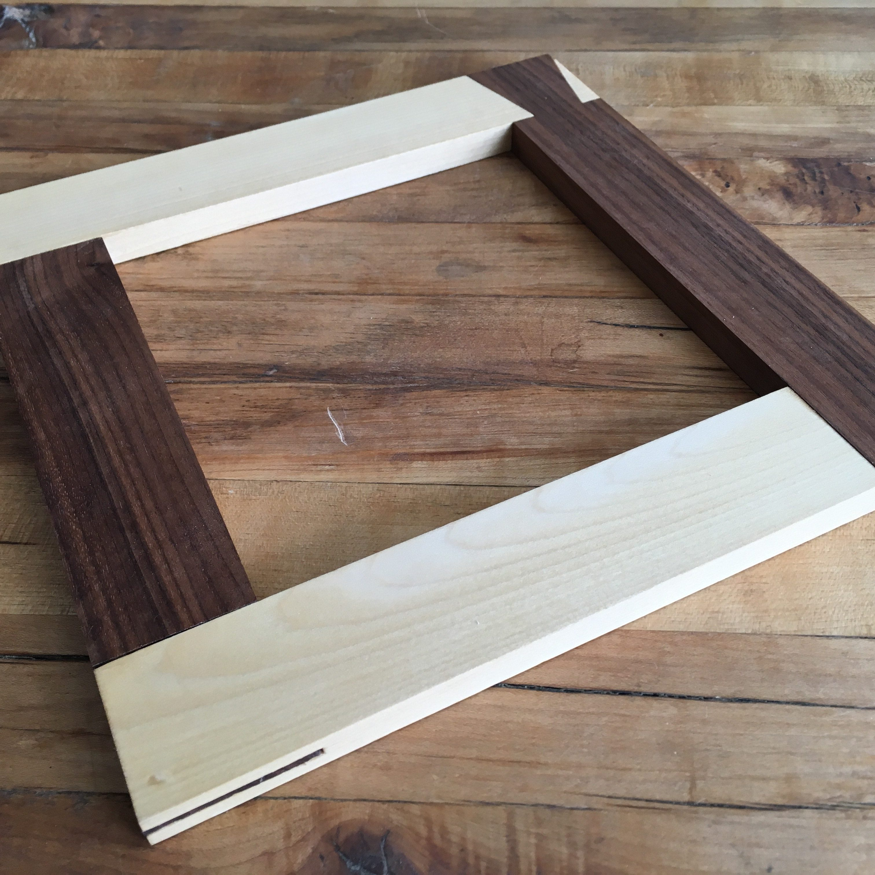 Joinery Bootcamp