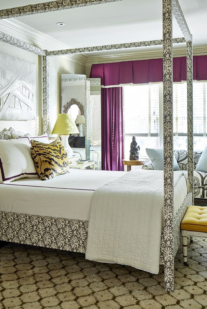 35 Of The Gorgeous Master Bedrooms On The Earth on Master Bedroom Ideas  id=58135