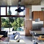 21-Royal-Living-Room-Ceiling-Design-Ideas