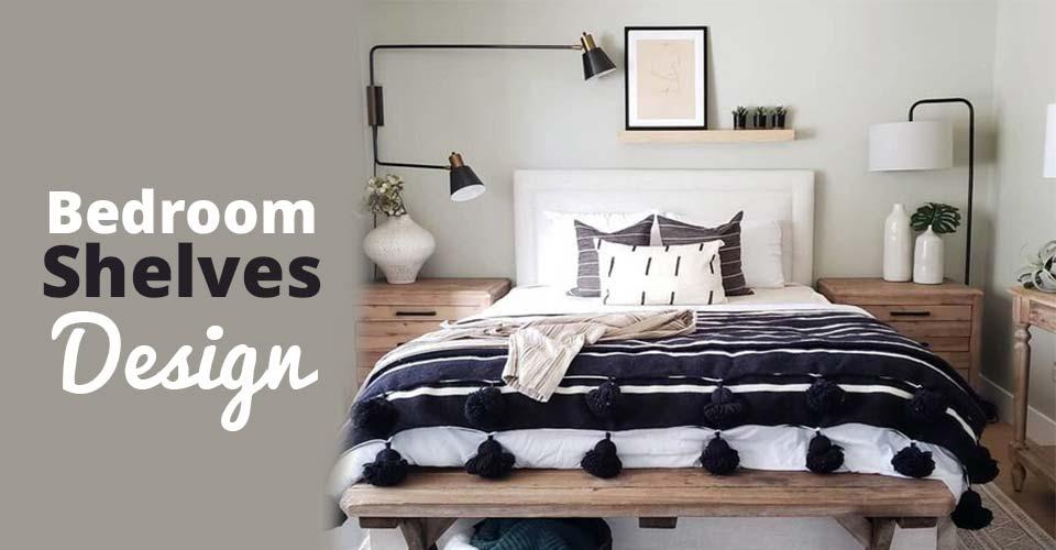Bedroom-Shelves-Design