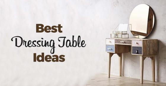 Best-dressing-table-ideas
