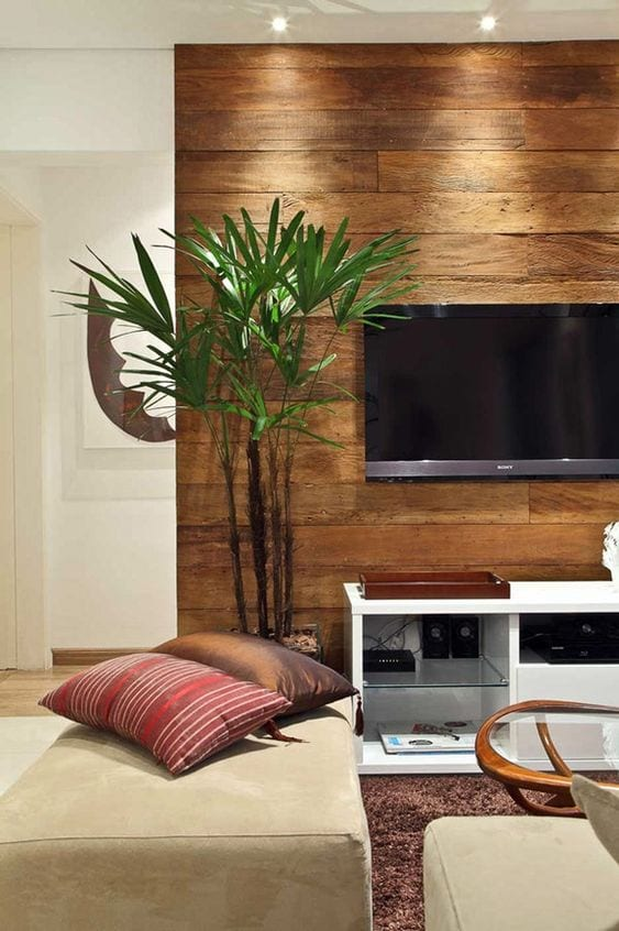 Glamorous TV unit design ideas