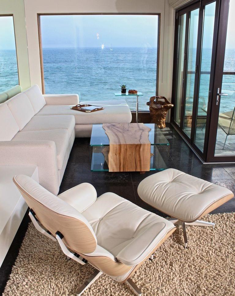 Royal living room sofa ideas