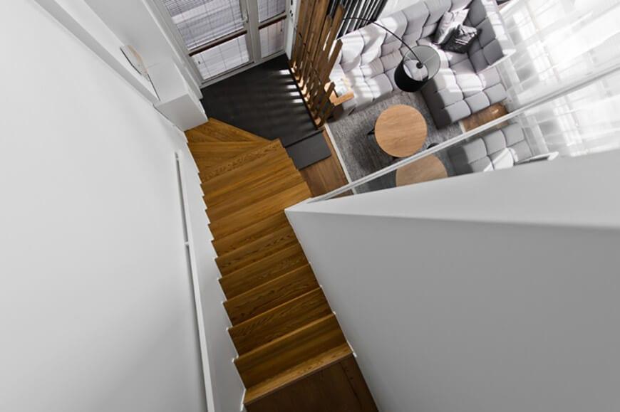 Scandinavian Living Rooms ideas in 2019