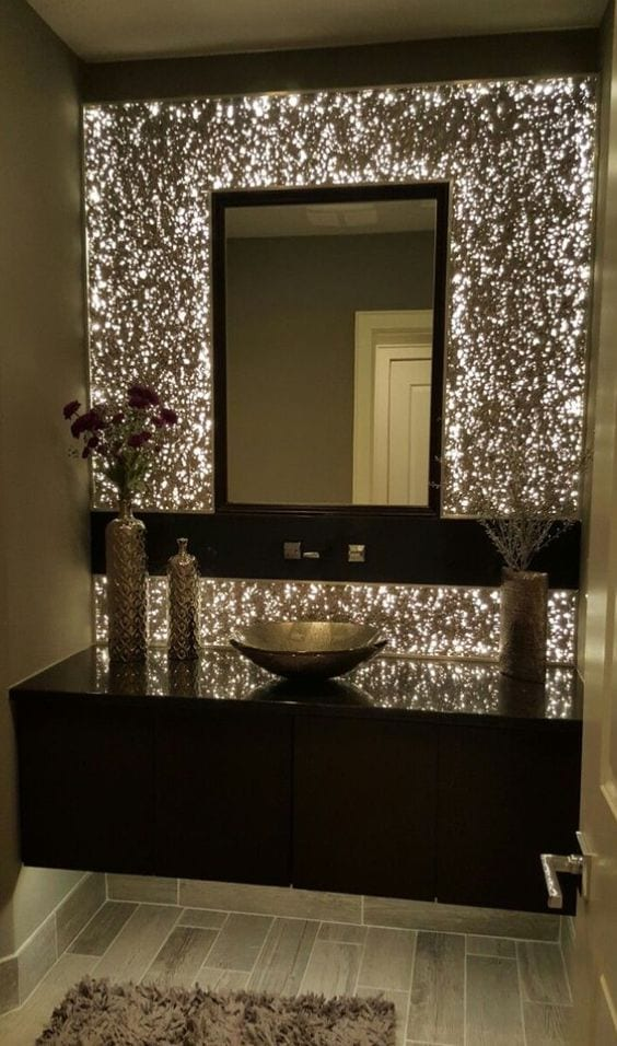 Stunning dressing table designs