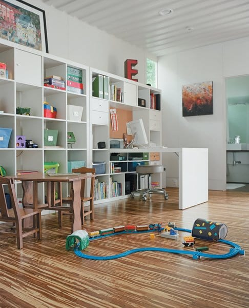 Tips for Decorating Kid's Bedrooms