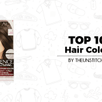 Top 10 Best Hair Color for Women