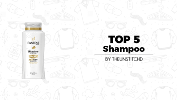 Top 10 Best Shampoo for Women