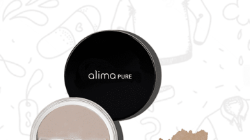 Top 10 Contour Powder for Women