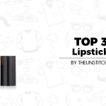 Top 3 Best Lipstick for Women