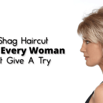 15 Shag Haircut Looks Every Woman Must Give A Try