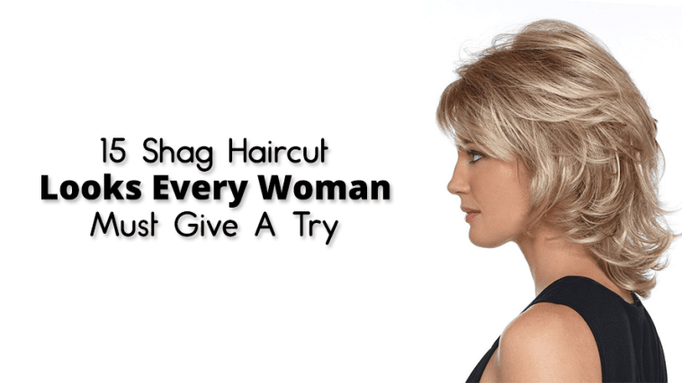shag haircut 2018 - theunstitchd