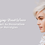 4 Amazing Head Wears That Act As Decoration For Hairstyles