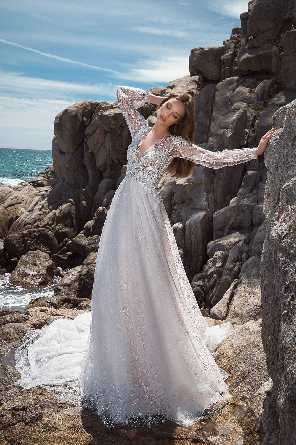 Stunning Wedding Outfit Ideas