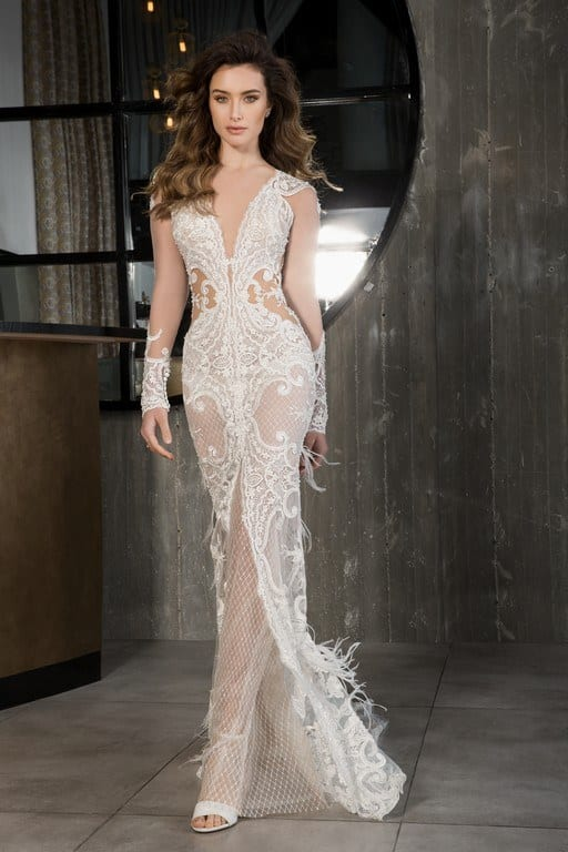 Best-Bridal-Outfit-Ideas